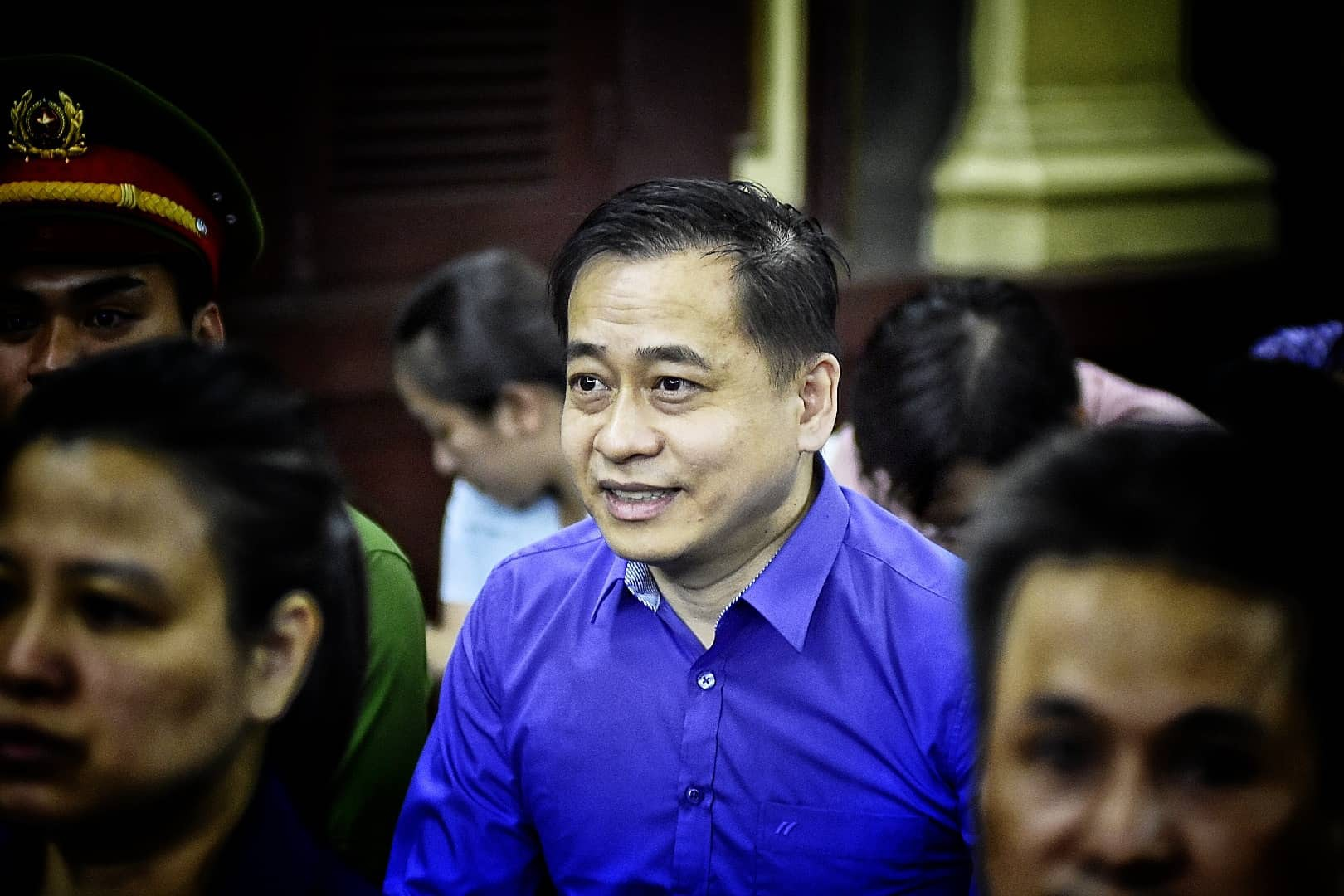 Phan Văn Anh Vũ