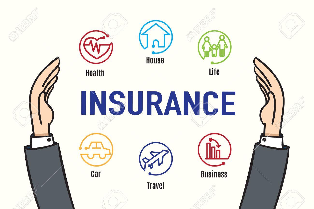 doanh nghiệp bảo hiểm