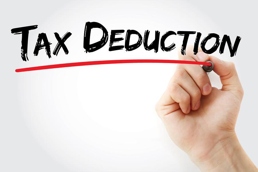 Khấu trừ thuế giá trị gia tăng đầu vào trong trường hợp nào?