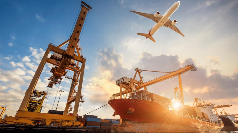 Căn cứ tính thuế xuất nhập khẩu