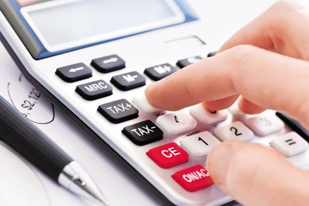 Chi tiết về căn cứ tính thuế thu nhập cá nhân đối với cá nhân không cư trú