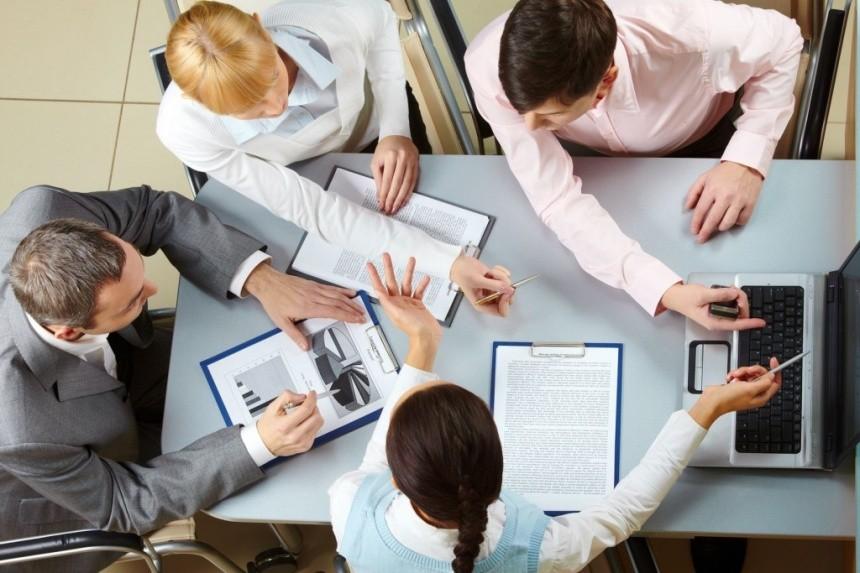 Hội đồng thành viên trong doanh nghiệp nhà nước