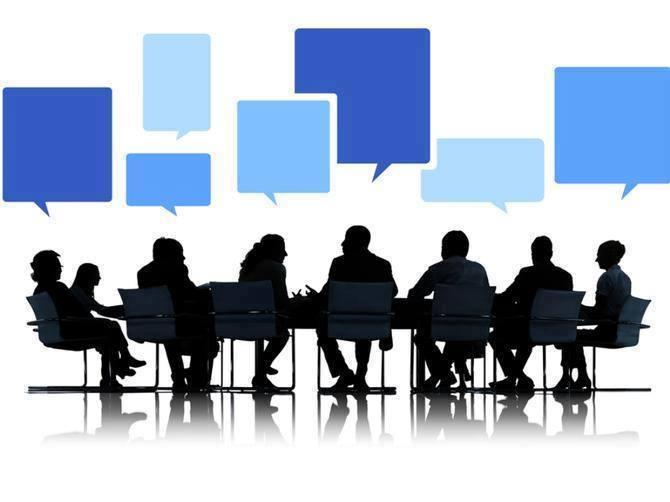 Thành viên Hội đồng quản trị Công ty cổ phần
