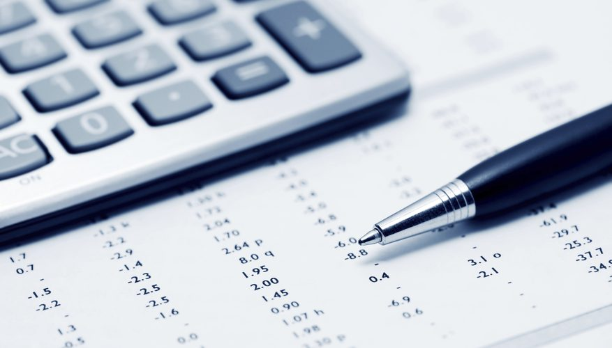 thuế suất thuế tài nguyên