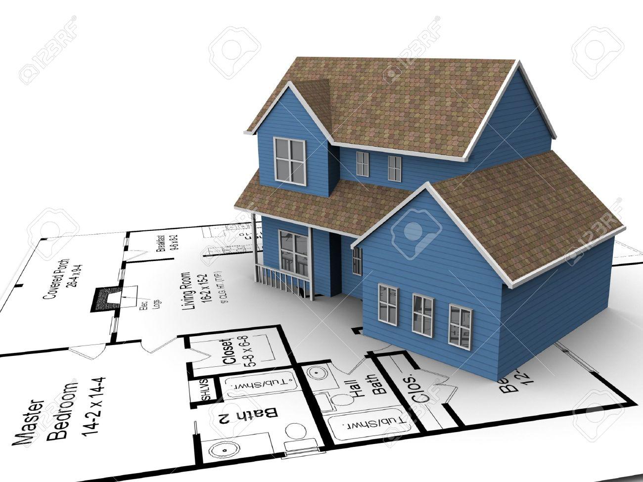 Các loại thuế phải nộp khi xây dựng nhà ở