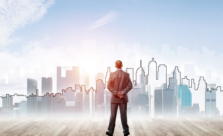 Bài viết chia sẻ về người đại diện theo pháp luật của công ty cổ phần bao gồm về cách xác định người đại diện theo pháp luật.