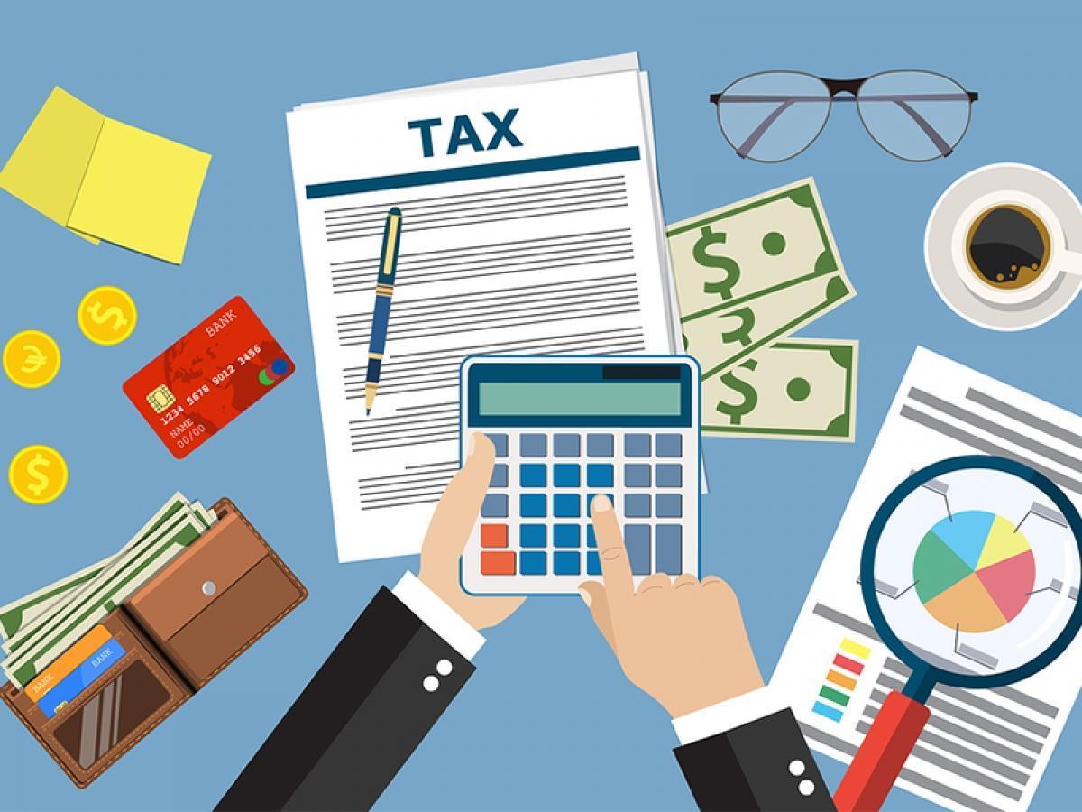 Ủy quyền quyết toán thuế thu nhập cá nhân được quy định như thế nào?