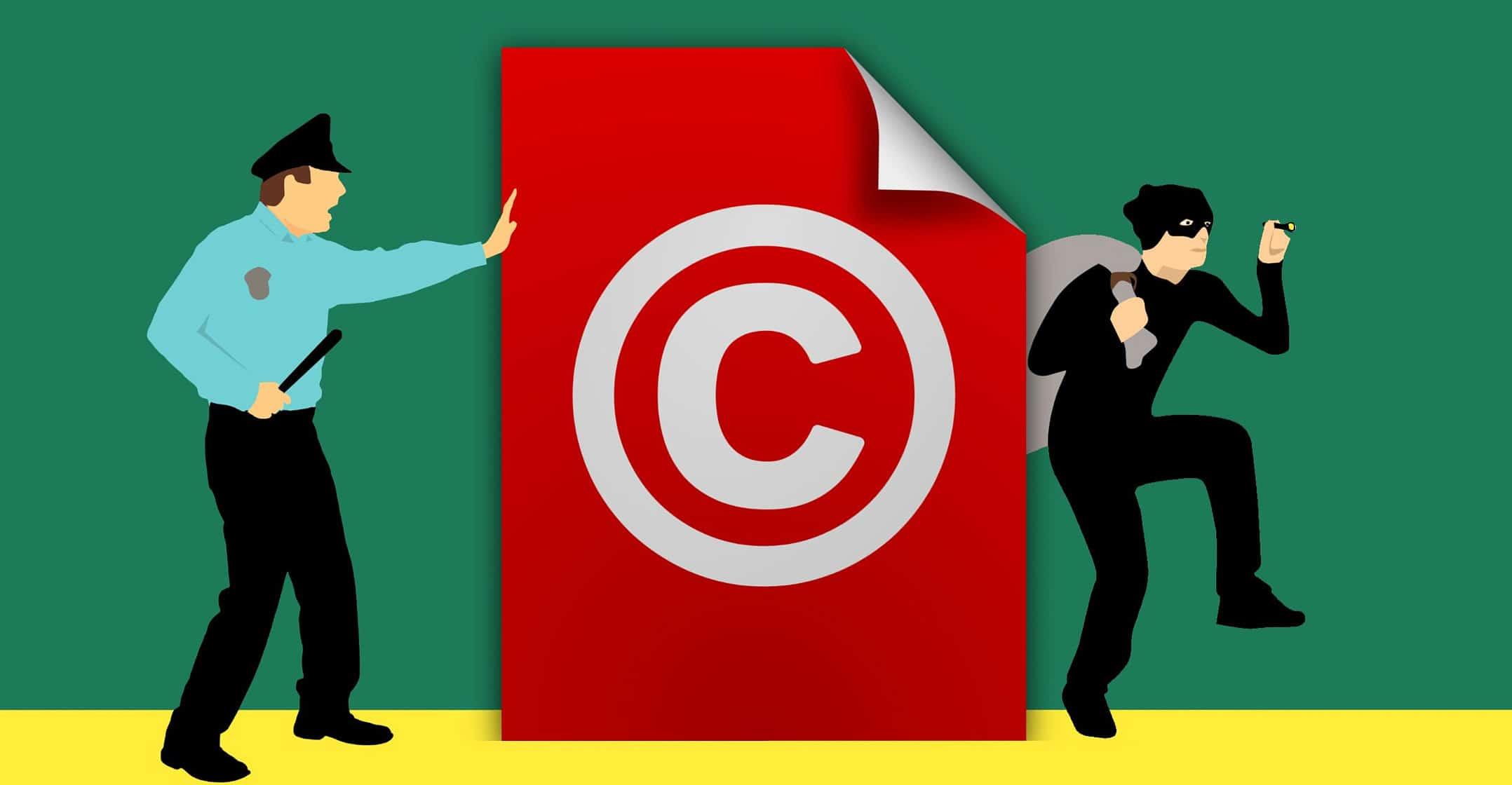 Luật sở hữu trí tuệ 2005 (sửa đổi bổ sung năm 2009) và Nghị định 22/2018/NĐ-CP quy định chi tiết thủ tục đăng ký quyền tác giả quyền liên quan.