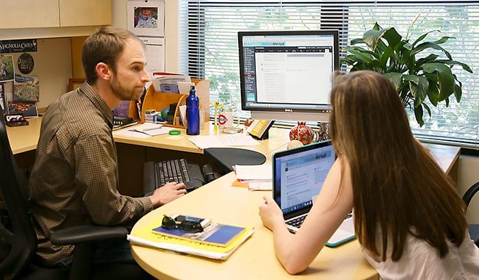 giấy phép kinh doanh dịch vụ tư vấn du học