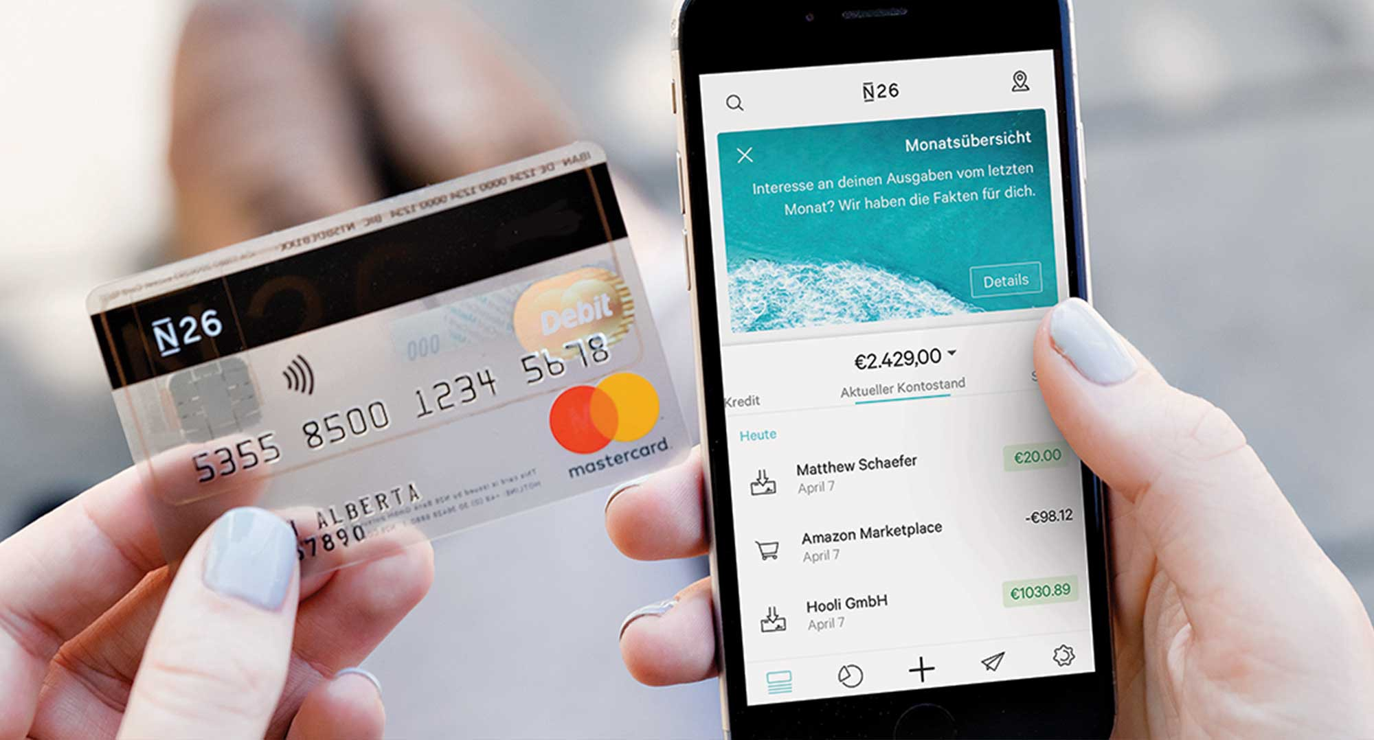 Không có chứng minh nhân dân có mở được tài khoản ngân hàng