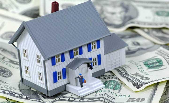Kinh doanh dịch vụ bất động sản có những quyền và nghĩa vụ gì?