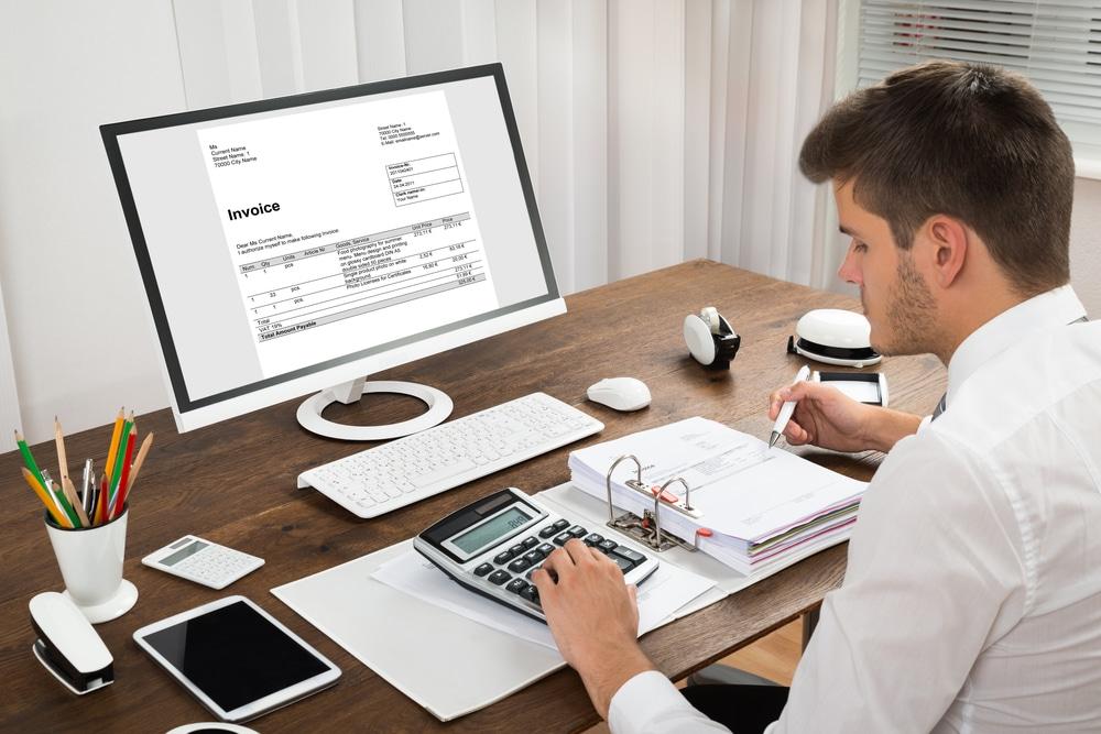 Nguyên tắc kế toán cơ bản cần nắm vững trong kế toán