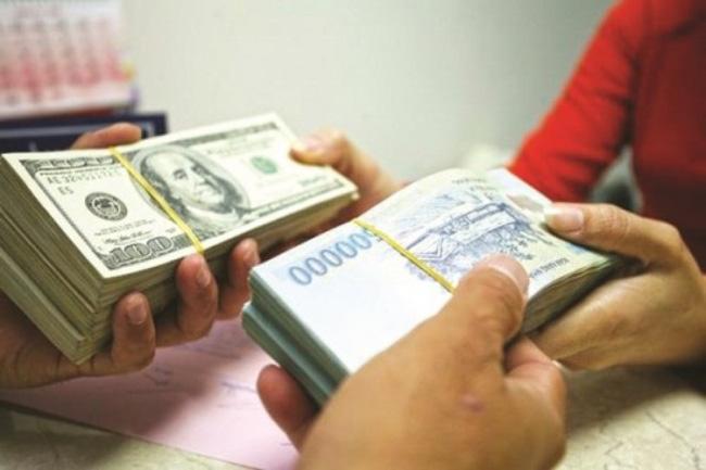 Nhà đầu tư nước ngoài có được đầu tư tại Việt Nam bằng đồng ngoại tệ?