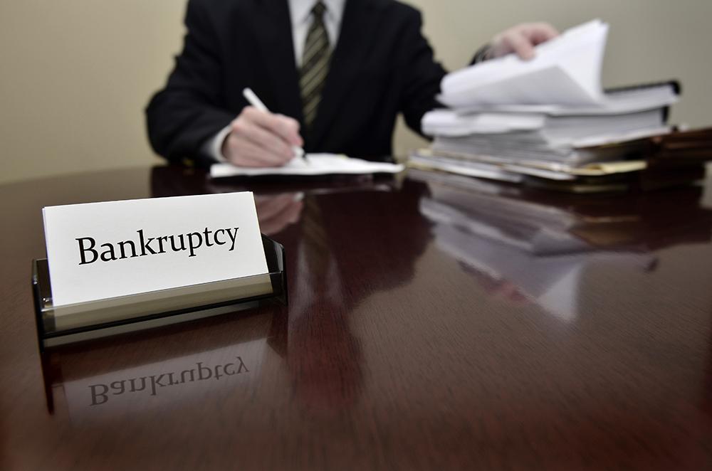 Thủ tục cấp chứng chỉ hành nghề quản tài viên