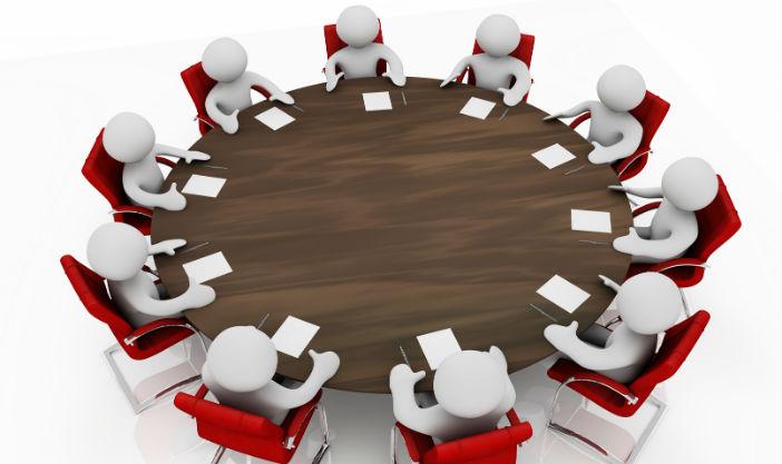 Quyền thành lập quản lý donh nghiệp