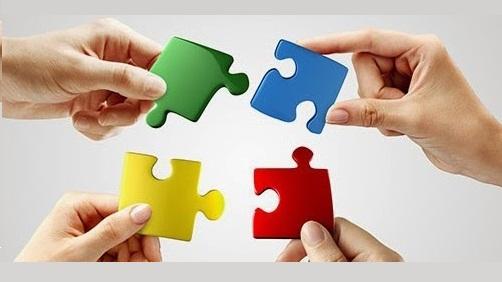 Quy định về chia doanh nghiệp