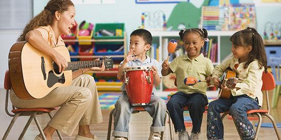 Hiện nay có nhiều trung tâm năng khiếu được mở ra để phát triển kĩ năng ca hát, nhảy múa của trẻ nhỏ. Vậy thủ tục thành lập trung tâm năng khiếu gồm những bước nào?