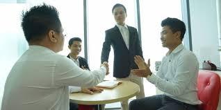 Thủ tục điều kiện mở văn phòng đại diện giáo dục nước ngoài tại Việt Nam