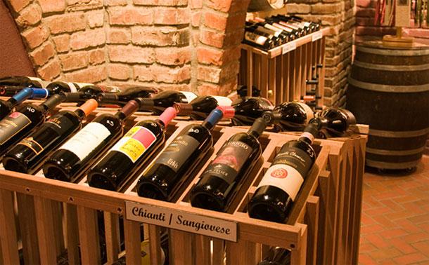 Thủ tục xin cấp giấy phép bán rượu tại chỗ theo quy định của pháp luật