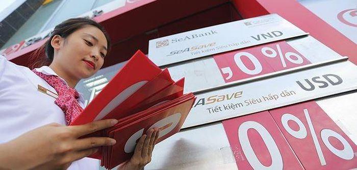 Thủ tục cấp Giấy chứng nhận hoạt động thông tin tín dụng