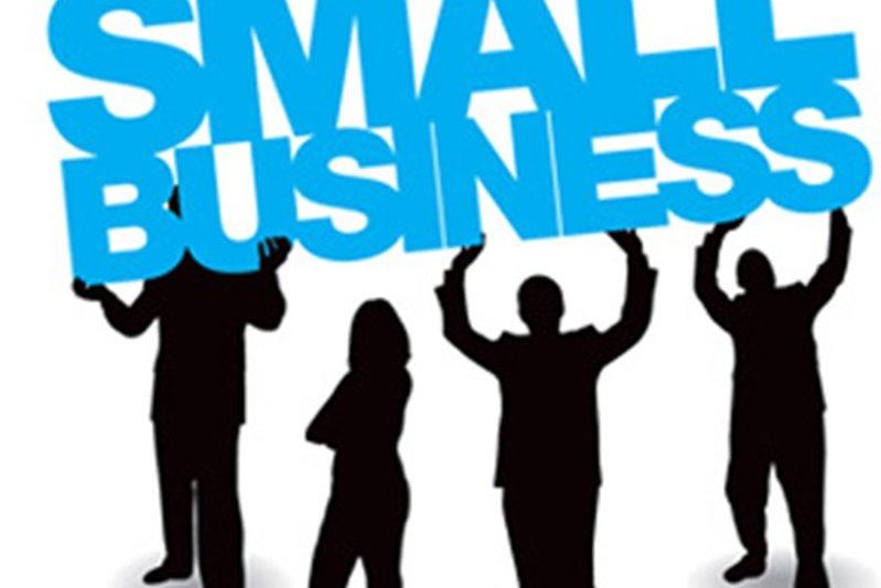 Thủ tục đăng ký hộ kinh doanh theo quy định của pháp luật
