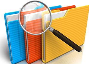 Hồ sơ thành lập doanh nghiệp theo quy định pháp luật