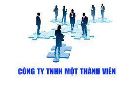 Thủ tục thành lập công ty TNHH một thành viên theo quy định pháp luật